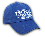 The CAP image